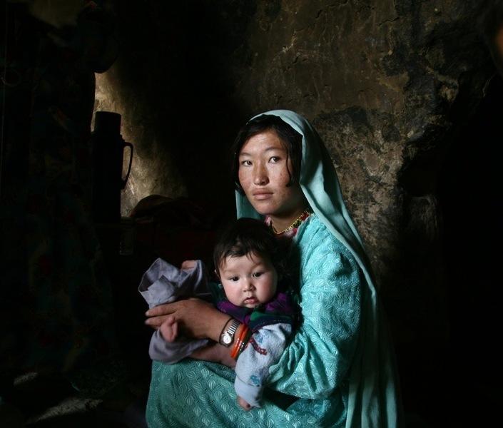 Afghanska kvinnor xxx for