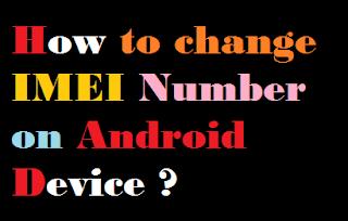 Change IMEI@myteachworld.com