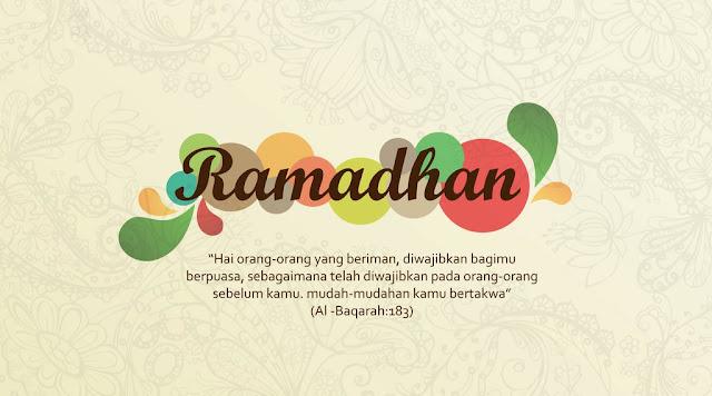 Penetapan Awal Puasa Oleh Kementrian Agama 1 Ramadhan 1437H