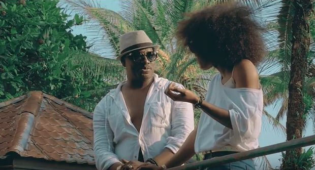 """Découvrez le clip Samy Diko feat Locko """"Believe Me"""" (Vidéo)"""