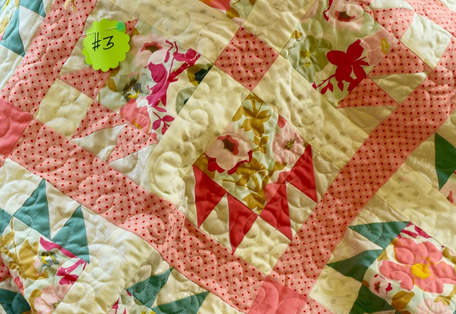 the Bear Blog : quilt shop white bear lake mn - Adamdwight.com