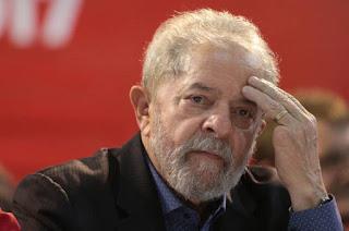 http://vnoticia.com.br/noticia/2618-pf-pensa-em-tirar-lula-de-sua-sede-em-curitiba