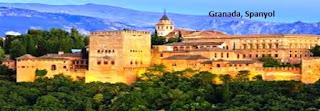 10 Pemimpin Besar Muslim Dalam Penyebaran Kekuasaan Islam di Abad Pertengahan Edisi II