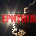 Όταν πέσει ο Ερντογάν θα γίνουν τα ΜΕΓΑΛΑ.. Να το έχετε αυτό σαν ΣΗΜΕΙΟ! (Βίντεο)