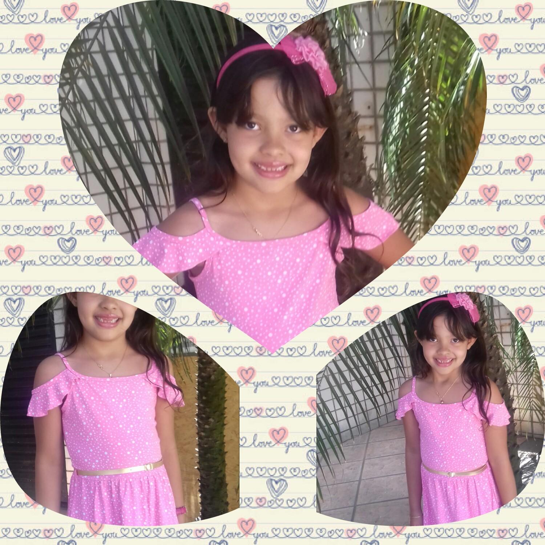 c518a08a8 Blog da Lilian Brito  Vestido ciganinha também é tendência na moda kids!