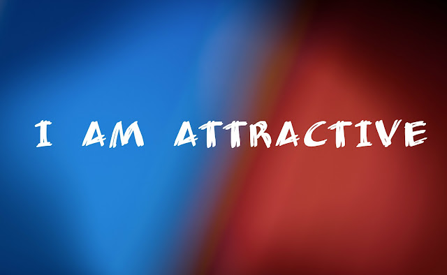 Powerful affirmations, 20 Powerful Affirmations