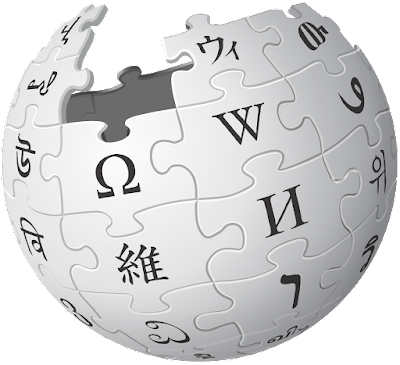 datos sobre la wikipedia