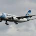 Λύθηκε το μυστήριο - Ορίστε τι συνέβη στο αεροπλάνο της Egypt Air!