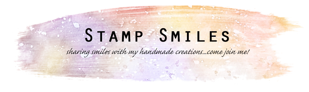 Stamp Smiles