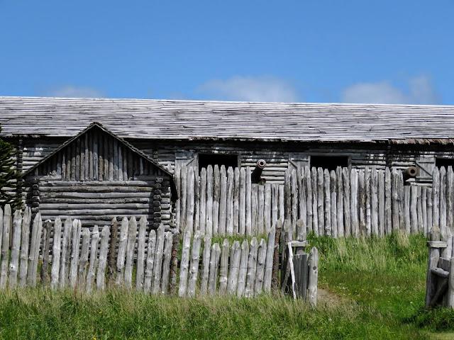 Punta Arenas Points of Interest: Fort Bulnes. The original colonial setlement