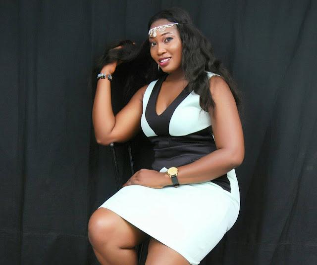 Nollywood-actress-Amaka-Smart