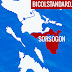 2 shooting incidents in Sorsogon