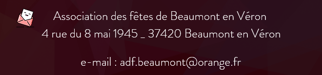https://adfbeaumont1.wixsite.com/festimontois
