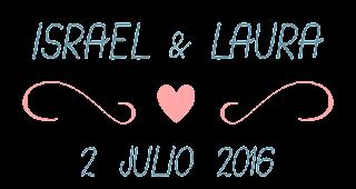 http://www.lacestitadelaabuela.es/2016/07/sello-personalizado.html