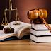 As (in) glórias da advocacia