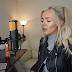 Audio + Video | Samantha Harvey - Dive (Ed Sheeran Cover) | Download Fast