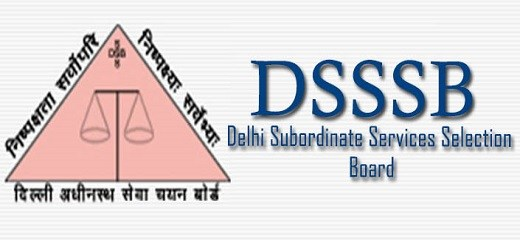 DSSSB Dass Answer Key 2017 Released