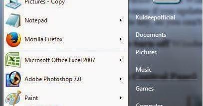 Windows 7 Ultimate Product Key Free