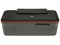 HP Deskjet 2050A Printer Driver