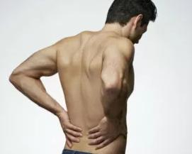 5 Kebiasaan Baik untuk Mengatasi Otot Dasar Panggul yang Melemah