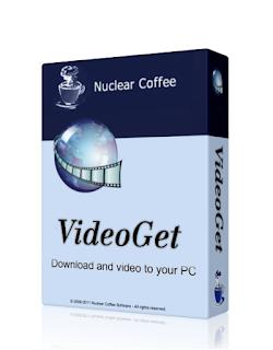 VideoGet Portable