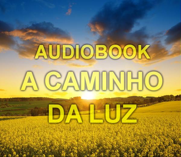 audiobooks espiritas gratis