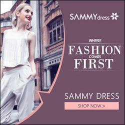 http://www.sammydress.com/?lkid=343050