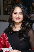 Anushka at Rudramadevi Promotion-thumbnail-3