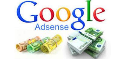 Mengenal Apa Itu Google Adsense