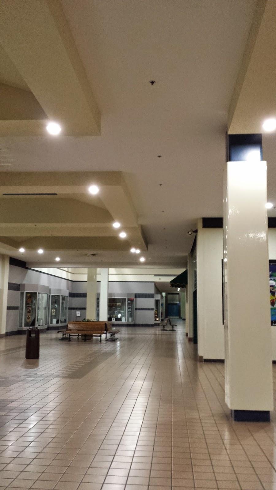 Alexandria Mall Stores : alexandria, stores, Louisiana, Texas, Retail, Blogspot:, Alexandria