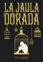 Dones oscuros 1 - La jaula dorada