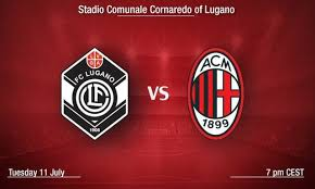 ON REPLAY MATCHES YOU CAN WATCH FC LUGANO VS AC MILAN HIGHLIGHTS VIDEO GOALS, FC LUGANO VS AC MILAN SOCCER VIDEO REPLAY, FREE FC LUGANO VS AC MILAN  LIVE STREAM & FULL MATCHES,REPLAY FC LUGANO VS AC MILAN  SOCCER HIGHLIGHTS, REPLAY FC LUGANO VS AC MILAN  FULL MATCHES SOCCER, ONLINE FC LUGANO VS AC MILAN  FULL MATCH REPLAY, FOOTBALL VIDEO FC LUGANO VS AC MILAN  FULL MATCH SPORTS,FC LUGANO VS AC MILAN  FOOTBALL HIGHLIGHTS AND FULL MATCH, FC LUGANO VS AC MILAN  LAST HIGHLIGHTS DOWNLOAD, DOWNLOAD FC LUGANO VS AC MILAN FULL MATCH AND HIGHLIGHTS.