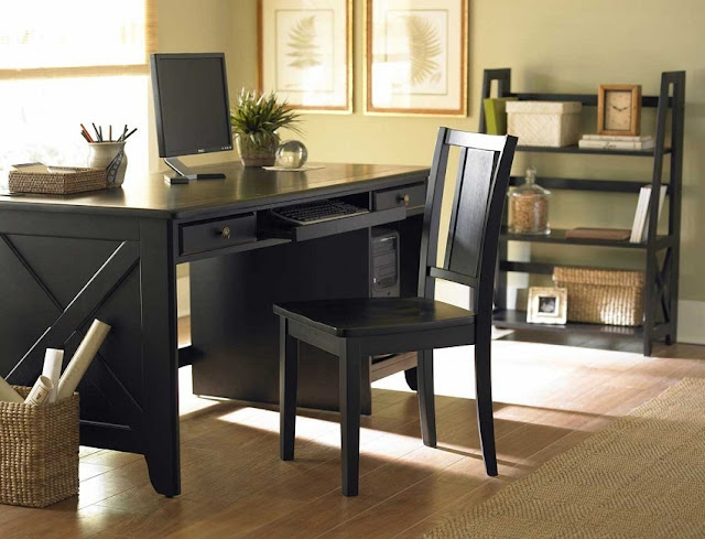 best buying home office furniture Tulsa for sale online