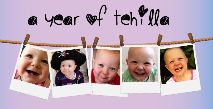 A-Year-of-Tehilla.jpg
