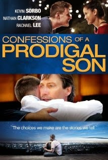Movie Review - Confessions Of A Prodigal Son