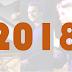 Melhores Trilhas Sonoras de 2018