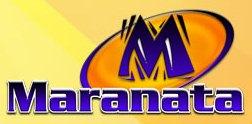 Rádio Maranata FM de Recife ao vivo