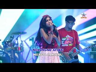 Download Lagu Linda Ayu - Ora Metu Metu Mp3