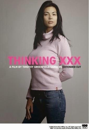 Thinking Xxx Trailer 12