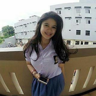 Nonton Bokep Indo Pelajar Cantik