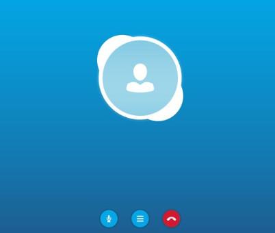 skype консультация с юристом