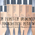 Dior Forever Undercover Foundation   Buy it or Leave it