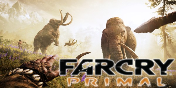 Far Cry Primal Full PC Game
