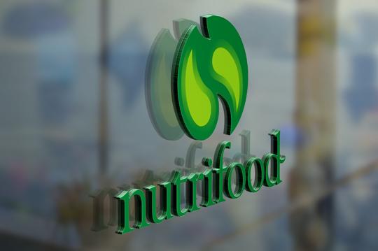 INFO Loker Terbaru Lulusan SMA/SMK PT Nutrifood Indonesia di Kawasan Mm2100 Cibitung