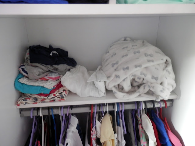 Como descobrir qual a peça essencial do seu guarda roupa sem seguir regras