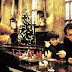5 Reasons to Acknowledge Chris Columbus for the Harry Potter Franchise