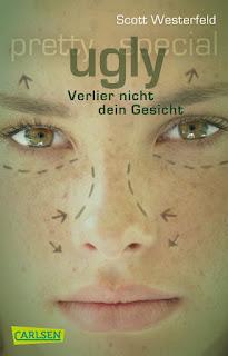 https://www.carlsen.de/sonderausgabe/ugly-pretty-special-1-ugly-verlier-nicht-dein-gesicht/73091