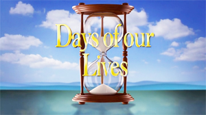 'Days of our Lives' Spoilers - Week of May 27