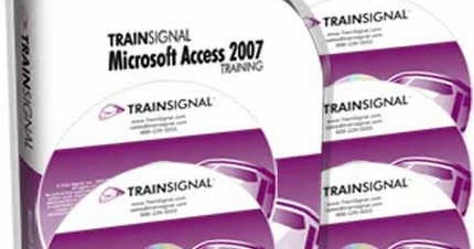 2007 tutorial pdf urdu access ms in