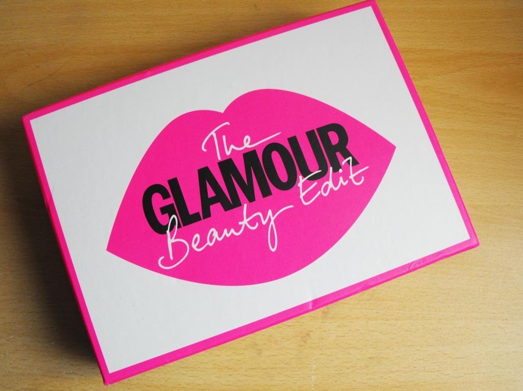 Latest in Beauty | Glamour Summer Edit